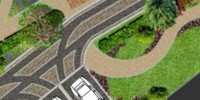 Ландшафтни проекти